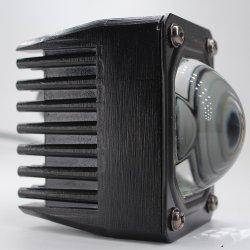 U9 Plus de lumière laser Projecteur à LED les phares de conduite pour les motards de feux de brouillard