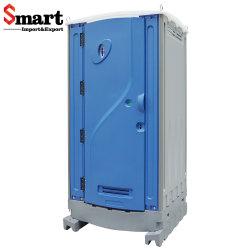 Мобильный портативный складной туалет с креслами повышенной прочности для мобильных ПК туалет поставщиком мобильных туалетов каюте кемпинг открытый парк