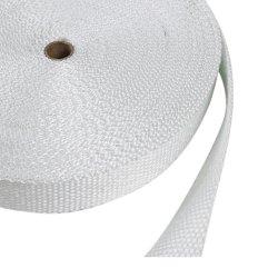 Keramische Faser-Abgas-Rohr-Vorsatz-Isolierungs-Thermo Verpackung