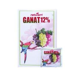 공장 출고 시 PGR Ga3 Gibberellic Acid 90% TC(10% SP, 10% TB, 4% EC