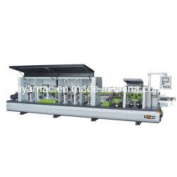 MDF 가구를 45도 목재 PVC 자동 밀링 가공한 ZICAR 에지 밴딩 기계 가격 목공 기계 엣지 밴더 기계