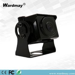 Wardmay Meilleure vente PAL/NTSC 720p/capteur CCD HD 1080p Mini étanche Taxi Voiture caméra de sécurité CCTV