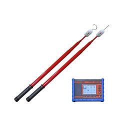 Беспроводной пульт ДУ-9700 GDHX HV этапа детектор