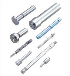 Настраиваемые коленчатого вала со стальной с механической обработкой