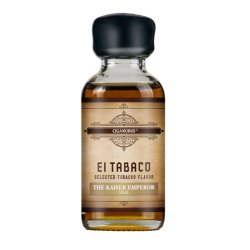 العناصر الشائعة E فلفور التبغ السائل 60ml E Juice PG/VG النيكوتين ملح [ه] سائل