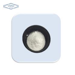 Nootropique Huperzine a extrait 1 % 98 % CAS 120786-18-7