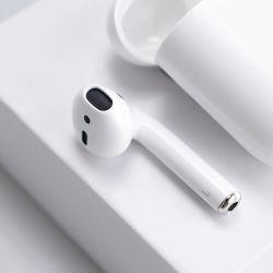 Высокое качество Airpods PRO мобильный телефон для наушников для iPhone 11/11 PRO/11, PRO Max