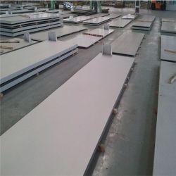 SS304 201 316L 321 430 317L 347 444 من الفولاذ المقاوم للصدأ لوحة المصنعين الألواح المقسمة من الفولاذ المقاوم للصدأ