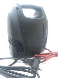2020 신제품 12V 자동차 배터리 충전기