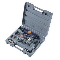 """16PCS 1/4 """" 소형 Drinder 장비"""