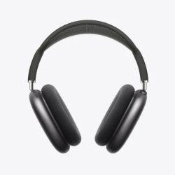 Podes ar Maxx fones de ouvido wireless Fashion Audifonos Dinâmico fone de ouvido Bluetooth