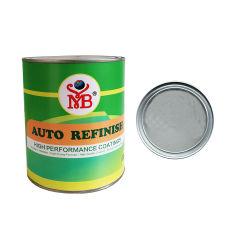 Hot sale remplisseur de pores Fast Dry Auto Refiner couleur de voiture Revêtement pour réparation automatique de la carrosserie