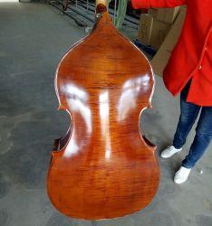 O Double Bass sólido populares (HB050)