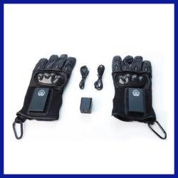 2019 китайский тактических и изумите вещевым ящиком для сотрудников полиции и военнослужащих (SYSG-718)