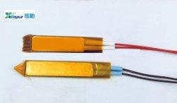 화이트 상품용 PTC 히터, 세라믹 온도 가열, 110V/220V