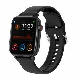 핫 세일 Bluetooth 스마트 시계, 스포츠 시계, 온도 및 펄스 시계 판매 중