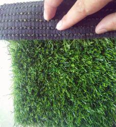 Поле для гольфа на открытом воздухе синтетических искусственных травяных футбольный мяч на спортивные площадки