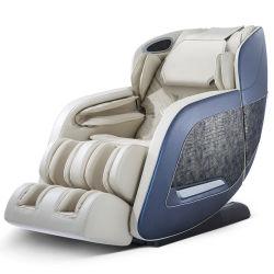 De elektrische Draagbare Stoelen van de Massage van de Luchthaven Reflexology voor Rust