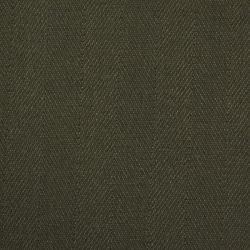Il tessuto di tessile della tappezzeria delle lane e del poliestere usa il tessuto della mobilia, la presidenza ed il tessuto dell'ammortizzatore