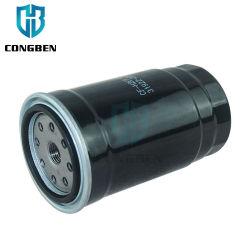 Filtre à carburant pour la voiture 31922-2E900 le filtre de carburant du filtre à carburant en aluminium