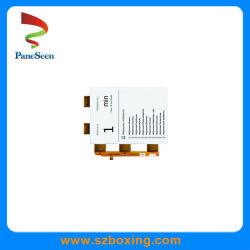 13,3-дюймовый дисплей с бумаги E резолюции 1600*1200 для электронных книг
