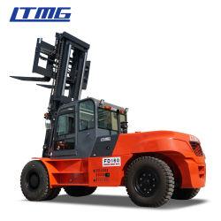 Вилочный погрузчик оборудование 20 тонн 25 тонн промышленных вилочных погрузчиков 15 тонн 16 тонн вилочный погрузчик для тяжелого режима работы