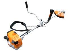 Função Multi-Long Pole 36,2 Cordless FS200 Cortador da escova