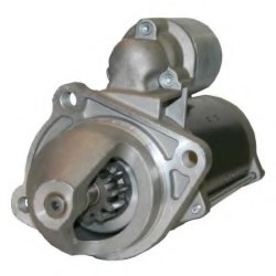 OEM calidad Motor de camión Kick Starter 0 001 231 030/860818/F 042 002 091 para Iveco, Volvo, Scania, Renault, Mercedes-Benz, Hombre, Daf, Daewoo, Hyundai