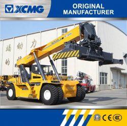Reichweite-Ablagefach des XCMG Behälter-Reichweite-Ablagefach-45ton Xcs45 für Verkauf