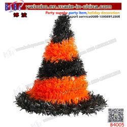 Regali promozionali del partito di Headwear della protezione delle decorazioni di carnevale di Halloween (B4005)