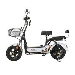 Китай измельчитель велосипедБесщеточный двигатель электрический мопед мотоцикл скутер48V12A используется грязь на велосипеде