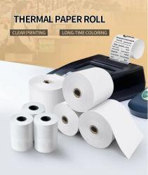 Caisse enregistreuse Rouleaux de papier