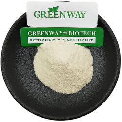 Fabricant extrait naturel de bouquets de brocoli Seed Extract Anti-Cancer suppléments de poudre en vrac de 98 % Sulforaphane glucosinolate