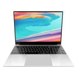 أجهزة كمبيوتر محمولة متكاملة مقاس 14.1 بوصة مقاس 15.6 بوصة مزودة بأجهزة كمبيوتر محمولة بطاقة رسومات الكمبيوتر اللوحي المدمجة سعة 8 جيجابايت