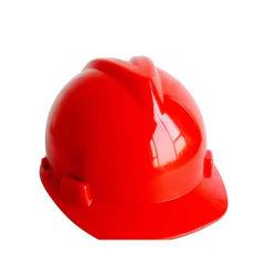 Racing, escalada y el casco de bombero