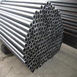 La norme ASTM A249, A213, A269, un789, un790 904L Stainless Steel Pipe
