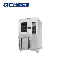 Surface d'isolement automatique Machine d'essai de température de l'humidité constante