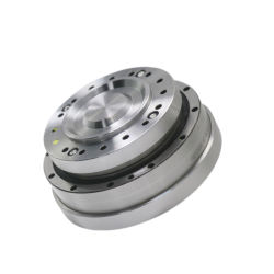 ATV 차량용 고전력 고조파 드라이브 감속기 감속 기어박스