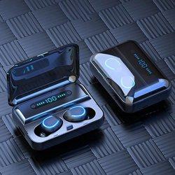 Handy-Zubehör Bluetooth 5.0 Kopfhörer-Kopfhörer