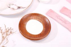 La Chine usine 100 Pure direct des prix Les protéines de poisson en poudre, d'hydrolysat de collagène pour blanchissant la peau