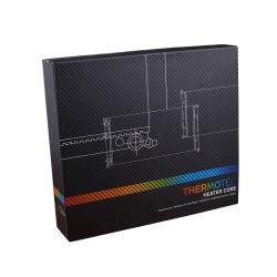 Service d'impression personnalisée produit électronique D'EMBALLAGE EXTÉRIEUR Boîte de papier de carton