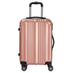 يستعصي حالة حامل متحرّك حقيبة سفر [هند لوغّج] حقيبة
