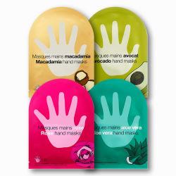 Blanchissant Hydratant Soins des Mains Mains Gants antivieillissement PEELING EXFOLIANT pour soins de la peau Anti-Wrinkle Masque à main