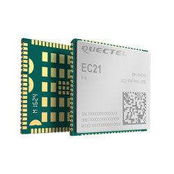 Quectei Ce21 4G LTE Module Module modem 4G pour M2m et les applications de l'ITO