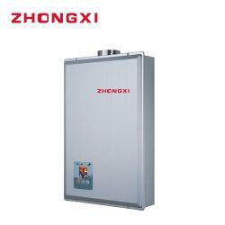 Горячий душ мгновенного газовый водонагреватель