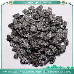 Natürliches Graphitgrün-Haustier-Erdöl traf metallurgischen Koks