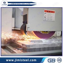 Spezial / Werkzeug und Matrize / Legierung / strukturelle Legierung Stahl Lieferanten heiße Arbeit Form Stahl / kalt Arbeitsmaterial Stahl 12cr1MOV