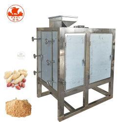 Peanut Powder Peanut Cusher آلة طحن حبوب الفول السوداني