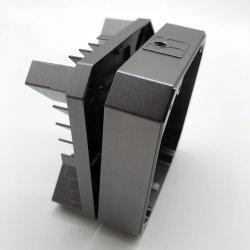 [كنك] دقة أعدّ صنع آليّة/يلتفت/يطحن [بوم] لوحة مفاتيح إطار
