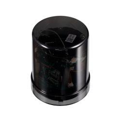 12V/24V LED remoto controlador de la luz de la calle